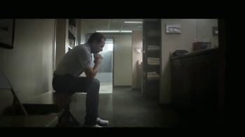 adidas Powerband Boa BOOST TV Spot, 'From the Ground Up' Ft. Sergio García - Thumbnail 1