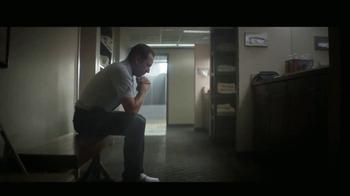 adidas Powerband Boa BOOST TV Spot, 'From the Ground Up' Ft. Sergio García - Thumbnail 2