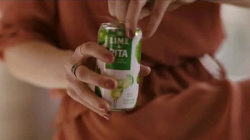 Bud Light Lime-A-Rita TV Spot, 'One of Those Nights' Song by 702 - Thumbnail 1