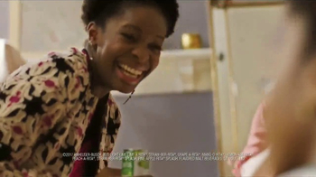 Bud Light Lime-A-Rita TV Spot, 'One of Those Nights' Song by 702 - Thumbnail 3