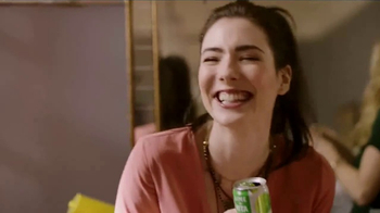 Bud Light Lime-A-Rita TV Spot, 'One of Those Nights' Song by 702 - Thumbnail 5