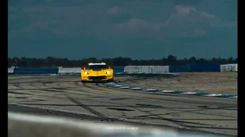 Michelin Pilot Tires TV Spot, 'On the Track or on the Street' - Thumbnail 4