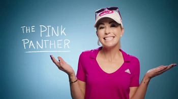 LPGA TV Spot, 'Describe a Champion Golfer: Likes' - Thumbnail 3
