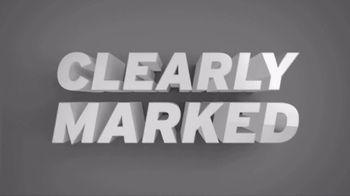 AutoNation 72 Hour Sale TV Spot, '2017 Silverado and Equinox' - 1657 commercial airings