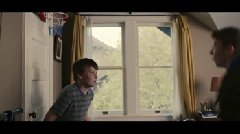 NCAA TV Spot, 'Kids' - Thumbnail 3