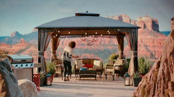 Big Furniture & Home Sale: Desert Ranch thumbnail