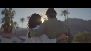 Hilton Hotels Worldwide TV Spot, 'For All the Weekenders' - Thumbnail 4