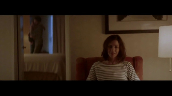 Hilton Hotels Worldwide TV Spot, 'For All the Weekenders' - Thumbnail 6
