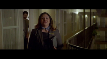 Hilton Hotels Worldwide TV Spot, 'For All the Weekenders' - Thumbnail 7