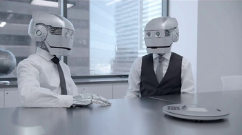 Thrivent Financial TV Spot, 'Managed by Humans' - Thumbnail 3