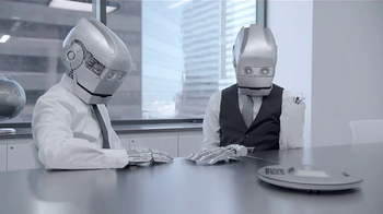 Thrivent Financial TV Spot, 'Managed by Humans'