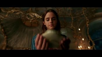 Beauty and the Beast - Alternate Trailer 48