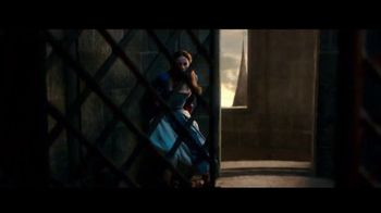 Beauty and the Beast - Alternate Trailer 47