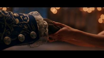 Beauty and the Beast - Alternate Trailer 37
