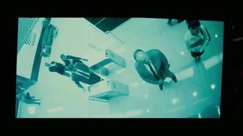 The Belko Experiment - Alternate Trailer 2