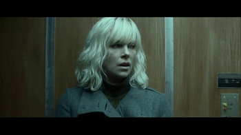 Atomic Blonde - Thumbnail 3