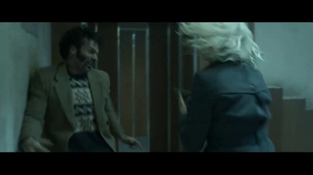 Atomic Blonde - Thumbnail 4