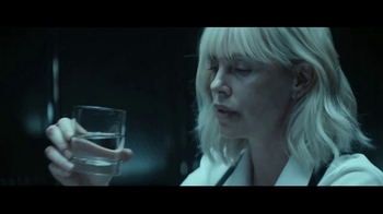 Atomic Blonde - Thumbnail 7
