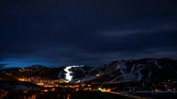 Park City TV Spot, 'Spring It On With Spring Savings' - Thumbnail 10