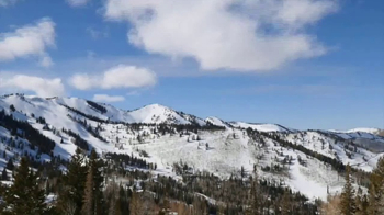 Park City TV Spot, 'Spring It On With Spring Savings' - Thumbnail 2