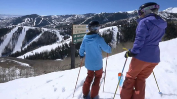 Park City TV Spot, 'Spring It On With Spring Savings' - Thumbnail 3