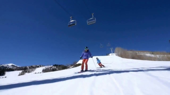 Park City TV Spot, 'Spring It On With Spring Savings' - Thumbnail 4