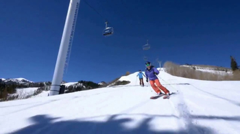Park City TV Spot, 'Spring It On With Spring Savings' - Thumbnail 5