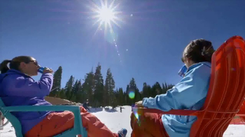 Park City TV Spot, 'Spring It On With Spring Savings' - Thumbnail 8
