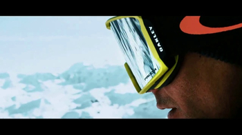 Oakley Prizm TV Spot, 'No Mistakes'