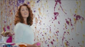 Gilenya TV Spot, 'Fight Back' - Thumbnail 1