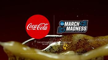 Coca-Cola TV Spot, '15 Upsetting a 2' - Thumbnail 6