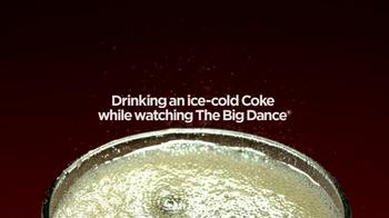 Coca-Cola TV Spot, '15 Upsetting a 2' - Thumbnail 2