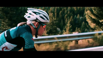 Oakley Prizm TV Spot, 'See Clearly'