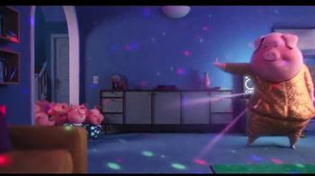 Sing Home Entertainment TV Spot [Spanish] - Thumbnail 4
