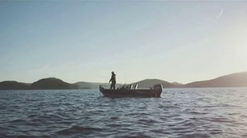 Gander Mountain TV Spot, 'Catching Season'