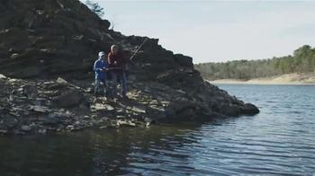 Gander Mountain TV Spot, 'Catching Season' - Thumbnail 3