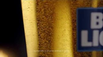 Bud Light TV Spot, 'It's Not Easy' - Thumbnail 2
