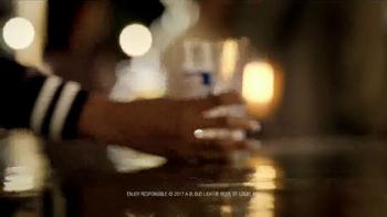 Bud Light TV Spot, 'It's Not Easy' - Thumbnail 3