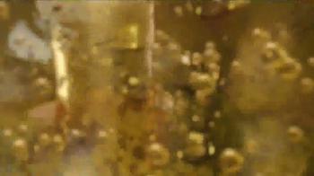 Bud Light TV Spot, 'It's Not Easy' - Thumbnail 7