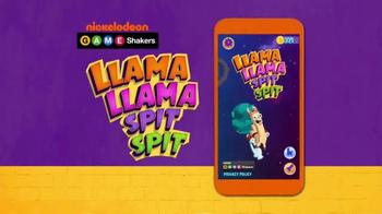 Llama Llama Spit Spit TV Spot, 'No Prob-Llama' - Thumbnail 2