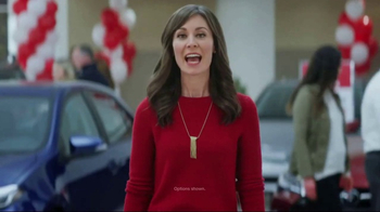 Toyota 1 For Everyone Sales Event TV Spot, '2017 Toyota Sienna' [T2] - Thumbnail 1