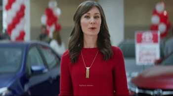 Toyota 1 For Everyone Sales Event TV Spot, '2017 Toyota Sienna' [T2] - Thumbnail 2