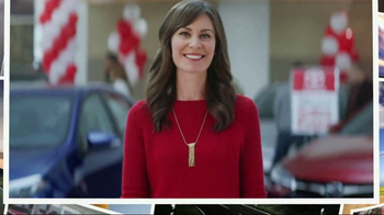 Toyota 1 For Everyone Sales Event TV Spot, '2017 Toyota Sienna' [T2] - 2 commercial airings