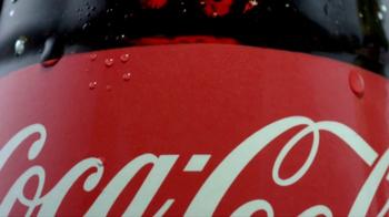 Coca-Cola TV Spot, 'March Madness: Bracket' - Thumbnail 1