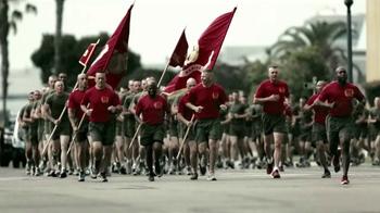 Battles Won: Making Marines thumbnail