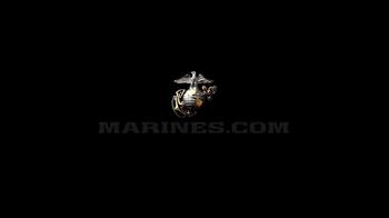 United States Marine Corps TV Spot, 'Battles Won: Making Marines' - Thumbnail 10