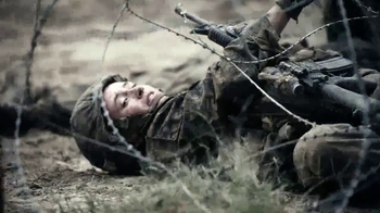 United States Marine Corps TV Spot, 'Battles Won: Making Marines' - Thumbnail 3