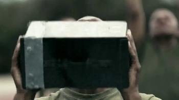United States Marine Corps TV Spot, 'Battles Won: Making Marines' - Thumbnail 4