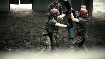 United States Marine Corps TV Spot, 'Battles Won: Making Marines' - Thumbnail 5