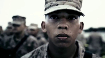United States Marine Corps TV Spot, 'Battles Won: Making Marines' - Thumbnail 8